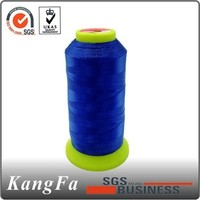 Buy new material waxed thread manufacturer in China on Alibaba.com