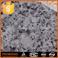 Chinese PFM Luxury granite wedding reception table top decorations for Kitchen & Bathroom design