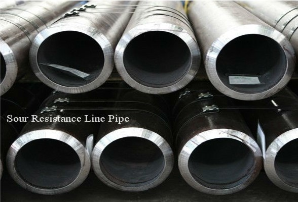 china trading company for boiler used Grade A seamless steel pipe