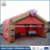 2017 outdoor inflatable party tent/ inflatable even tent for outdoor event