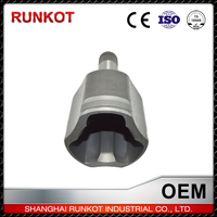 Product Warranty Factory Direct Sale Universal Ball Joint Boot