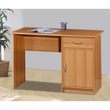 Modern Study Table Designs For Home Buy Study Table