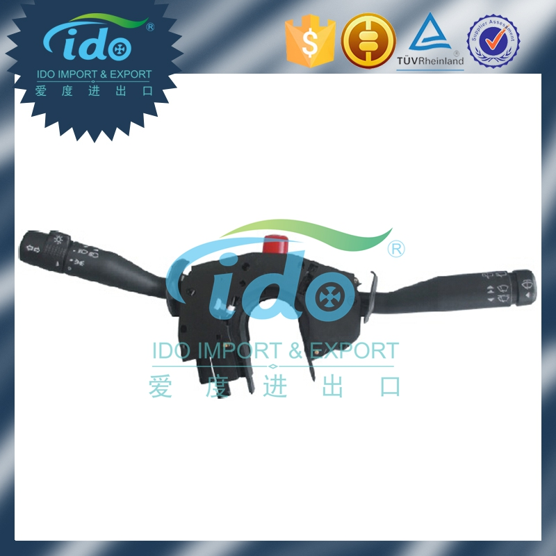 Auto combination switch for Ford Escort 1995-2001 70477153