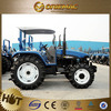 mini tractor manufacturers india and in china LT504