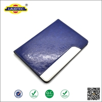 Hihg Quality Protective Leather Case for iPad Air 1