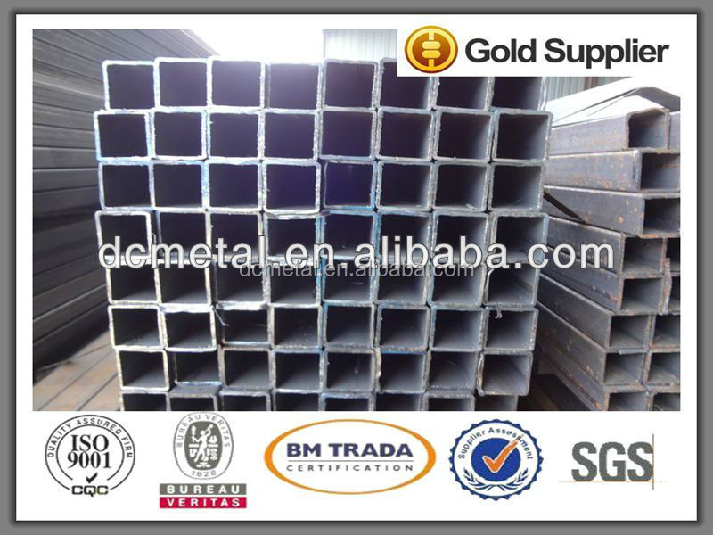 H beam steel hot sale 12m length use for construction have galvanized steel bar