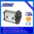 Quality Permco aluminium gear pump for forklift