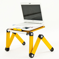cheap computer desk