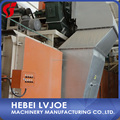 reliable gypsum board production line price