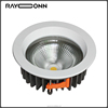 5630 SMD LED Passive cooling anti-glare ceiling light