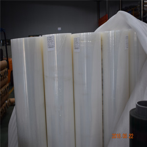 anti-static pe film roll top quality gold coated metalized PE protective film