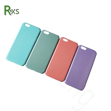Wholesale mobile phone case for iphone x high quality shockproof tpu/pc phone case low price
