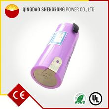 Lithium Battery Manufacturer SaleEfest 26650 Batteries Cell
