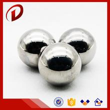 1mm high precision stainless aisi52100 chrome steel bearing ball for CVJ G10