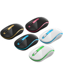 JRD WM01 wireless 2.4Ghz M618 ergonomics vertical mouse 2.4G Cordless Wireless Optical Mouse from JRD factory China