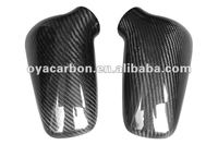 Carbon fiber car parts Mirror covers