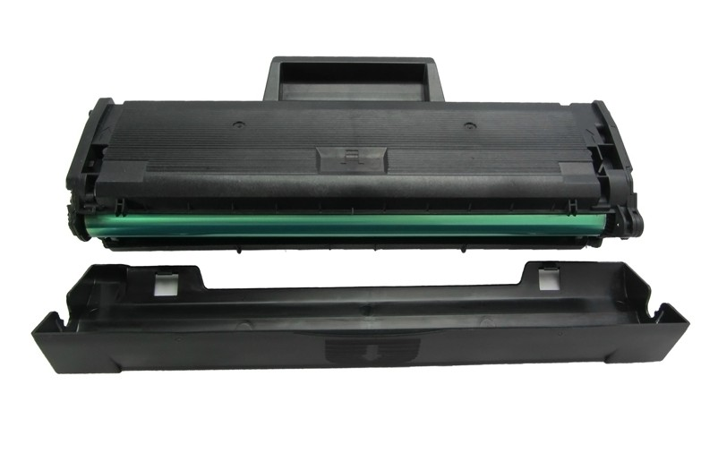 Compatible MLT-D101S,MLT D101S,D101S, 101 Toner Cartridge for Samsung ML-2160/2165/2165W/SCX 3400/3400F/3405/SF 760P
