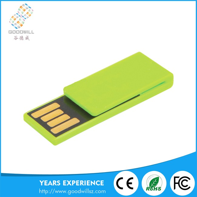 Promotional Usb Drives cheap usb stick with free logo