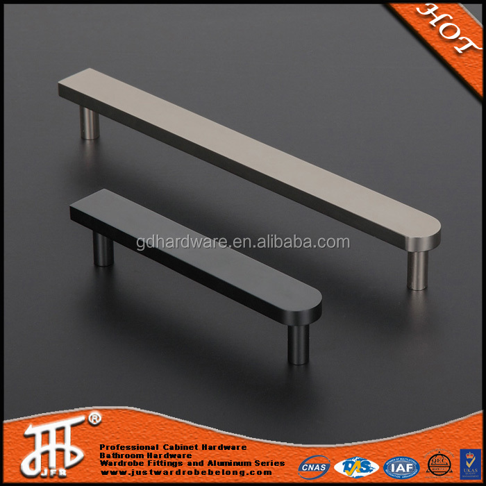 China Fashion Design Oriental Furniture Hardware