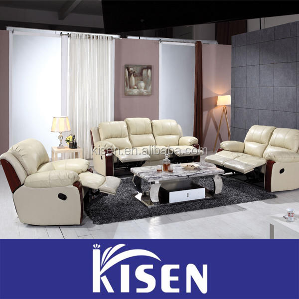 Modern furniture living room massage recliner sofa buy for Buying living room furniture