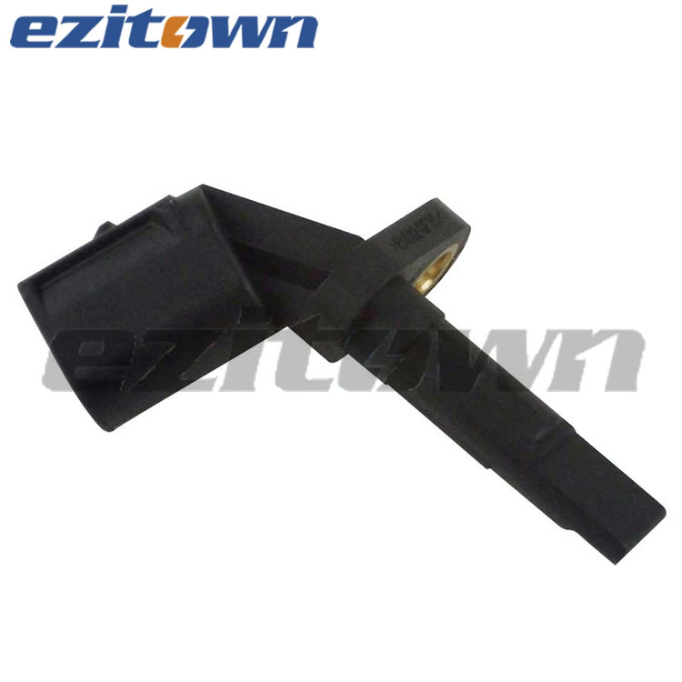 ezitown car auto part OE 4E0 927 804 F/4E0 927 804/SU11918/5S10465 abs wheel speed sensor front left rear right for AUDI
