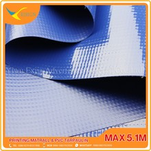 Wholesale new age products fire retardant pvc coated tarpaulin