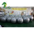 Wholesale Inflatable Balloon Custom Inflatable Ball For Flying Handing For Advertisement