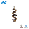 OM314 auto crankshaft used for Mercedes Benz