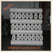 Anti dots non-woven tnt fabric pp non-slip/ pp spunboned non woven free samples