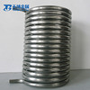 Cheap Price Titanium Stainless Steel Bend