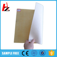 Economic Filter Fabric For Dust Collection Bag