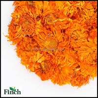 New arrival 2015 Healthy Super Herbal Tea Marigold Tea or Calendula Tea