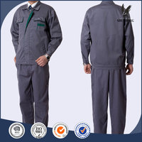 Wholesale workwear clothing for office wear china men suit factory price