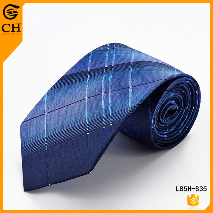 Promotion Gift For Uniform <strong>Tie</strong> Pure Silk Men's <strong>Ties</strong>