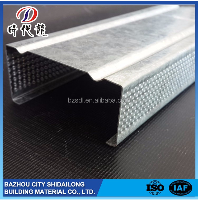 Best price widely use wall protection lightweight wall panel building materials