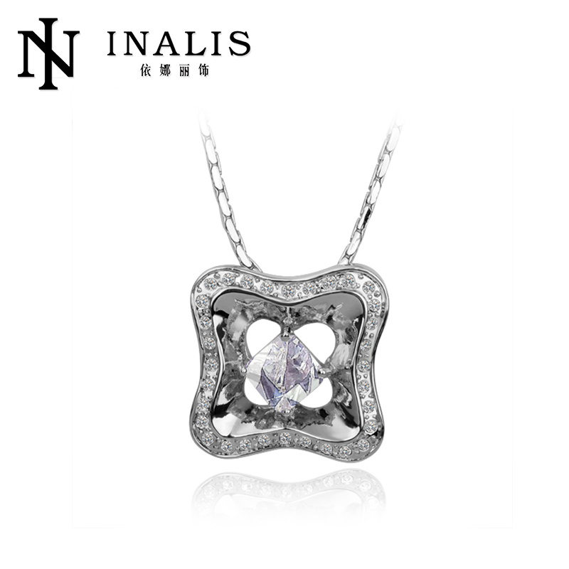 Big crystal stylish trendy gifts 2013 for lady <strong>N101</strong>