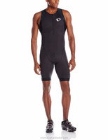 High quality custom bicycle/swimming/running triathlon suit