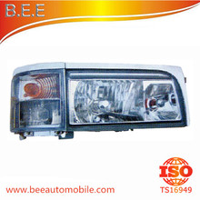 Toyota Coaster BB20 BB42 Head Corner Lamp 212-11A6-C
