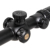 Marcool EVV  FFP 6-24x50 SF IRGL  Air Rifle Scope Super Shock Resistance First Focal Plane Scope