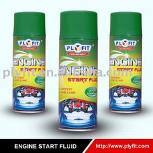 car care engine surface cleaner degreaser