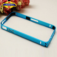 High Quality Bumper Case for iPhone 4 4G, for iPhone Aluminum Bumper Case