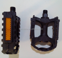 Tieniu Bicycle Cycling Plastic Pedals Bike Bicycle Pedals