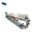 12mm 18mm pp strap making extrusion machine line from China