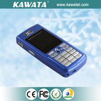 Phone IP USB