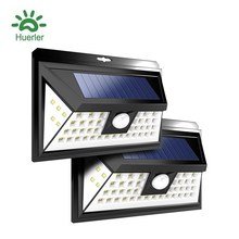 shenzhen mini led portable solar lamps post light for outside garden