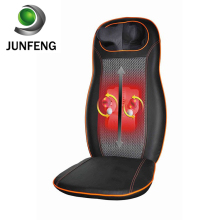 High Quality Factory Price Massager Cushion Massager Chair