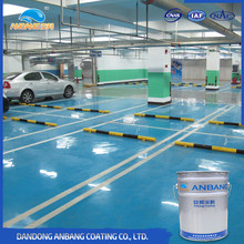 Non-toxic 600 degree centigrade resistance two-component water based inorganic zinc-rich paints names