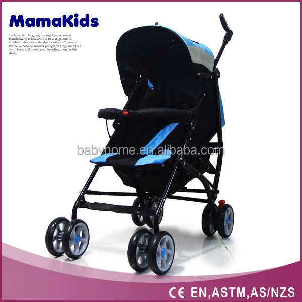 2017 factory price lightweight stroller baby pram and pushchairs