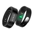 Special Offer Smart Bracelet Health Sleep Monitoring Bluetooth Compatible with iOS and Samsung Sony Android Smart Phone