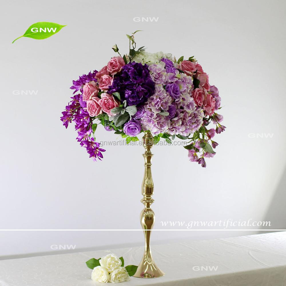 List manufacturers of distributors wedding buy distributors gnw ctra 1708009 005 new product distributor most wanted silk flowers artificial colorful flowers wedding table centerpieces dhlflorist Choice Image